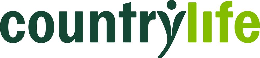 countrylife-logo-254.jpg