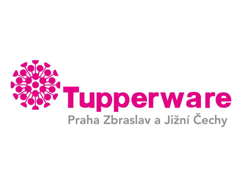 Tupperware-vector-logo_nápis.png