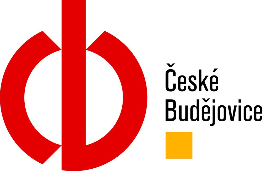 logo_cb_cmyk.png
