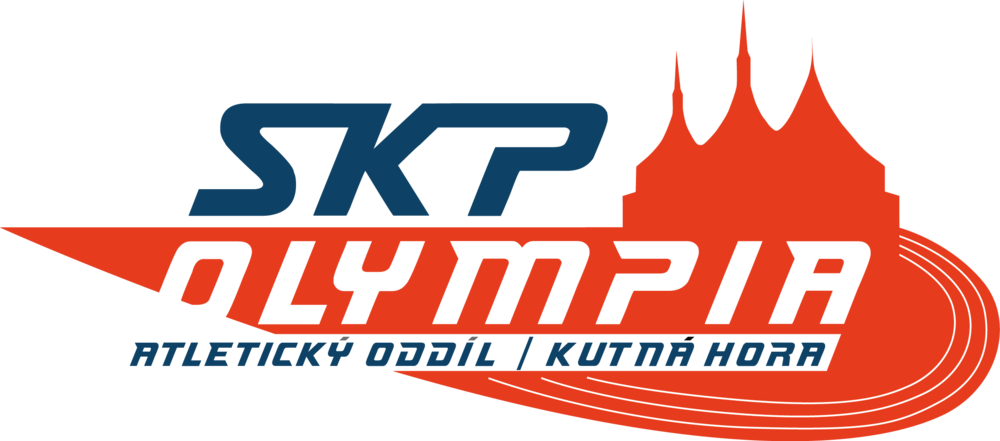logo skp olympia final.png