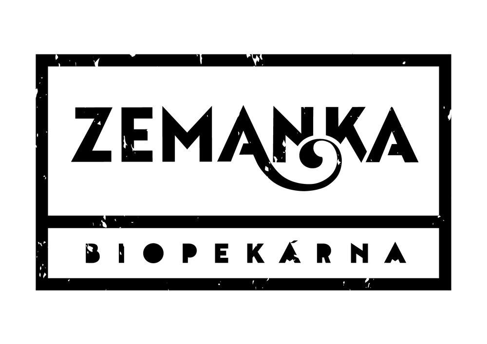 Zemanka_loga_BLACK_BIOPEKARNA_rovne.jpg