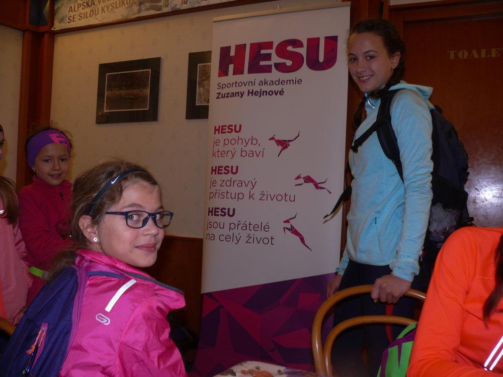 HESU_Susice_rijen_2017-66.jpg