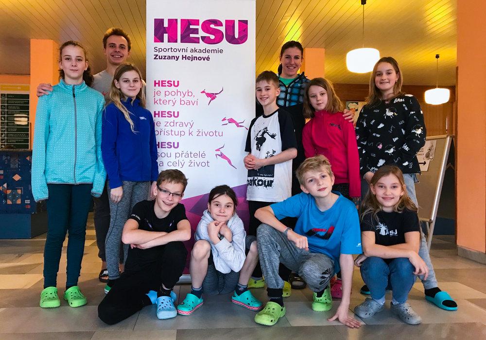 HESU_Nymburk_unor_2018-2.jpg