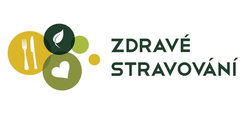 logo_zdrave_stravovani.jpg