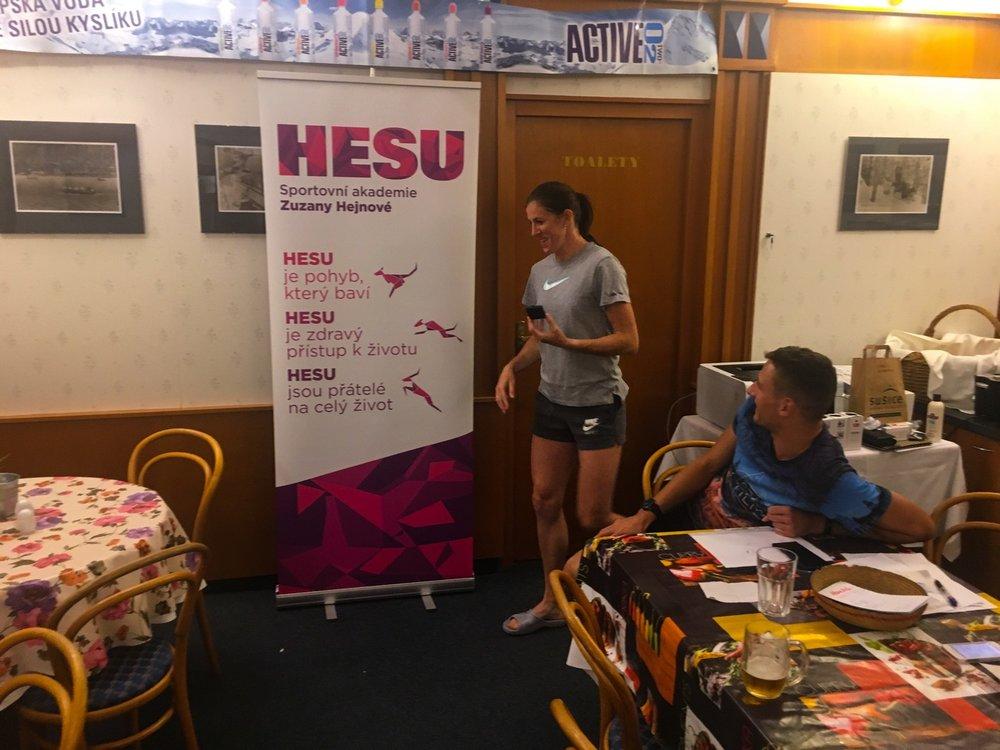 HESU_Susice_II_crv_2018-95.jpg