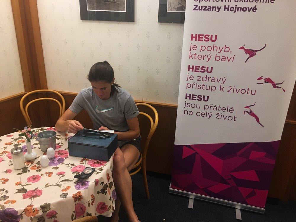 HESU_Susice_II_crv_2018-98.jpg