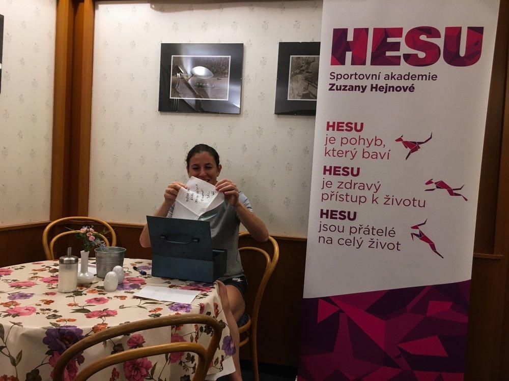 HESU_Susice_II_crv_2018-103.jpg
