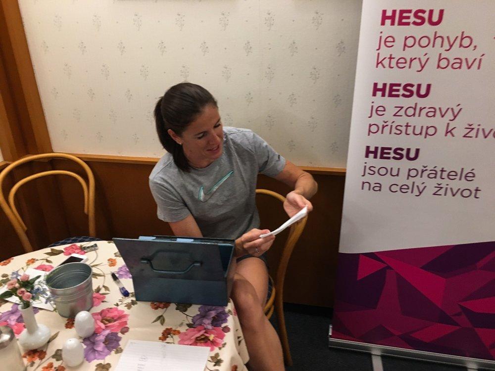 HESU_Susice_II_crv_2018-104.jpg