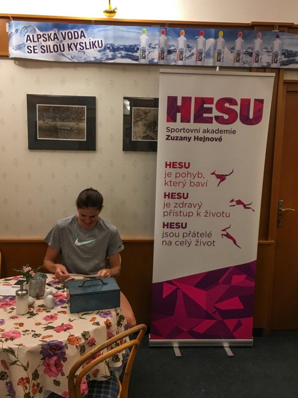 HESU_Susice_II_crv_2018-108.jpg