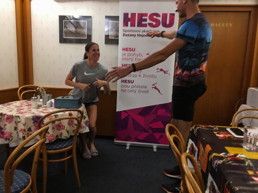 HESU_Susice_II_crv_2018-109.jpg