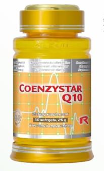 Coenzystar Q10.jpg