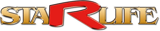 starlife_logo2.jpg
