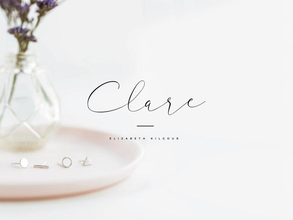 Clare-Kilgour-01.jpg