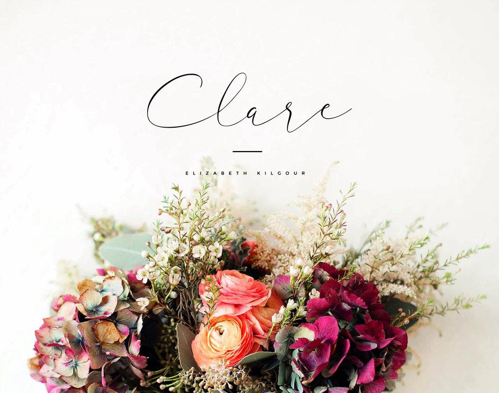 clare-kilgour-banner-01-02.jpg