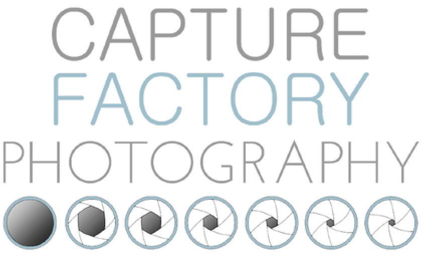 capture-factory