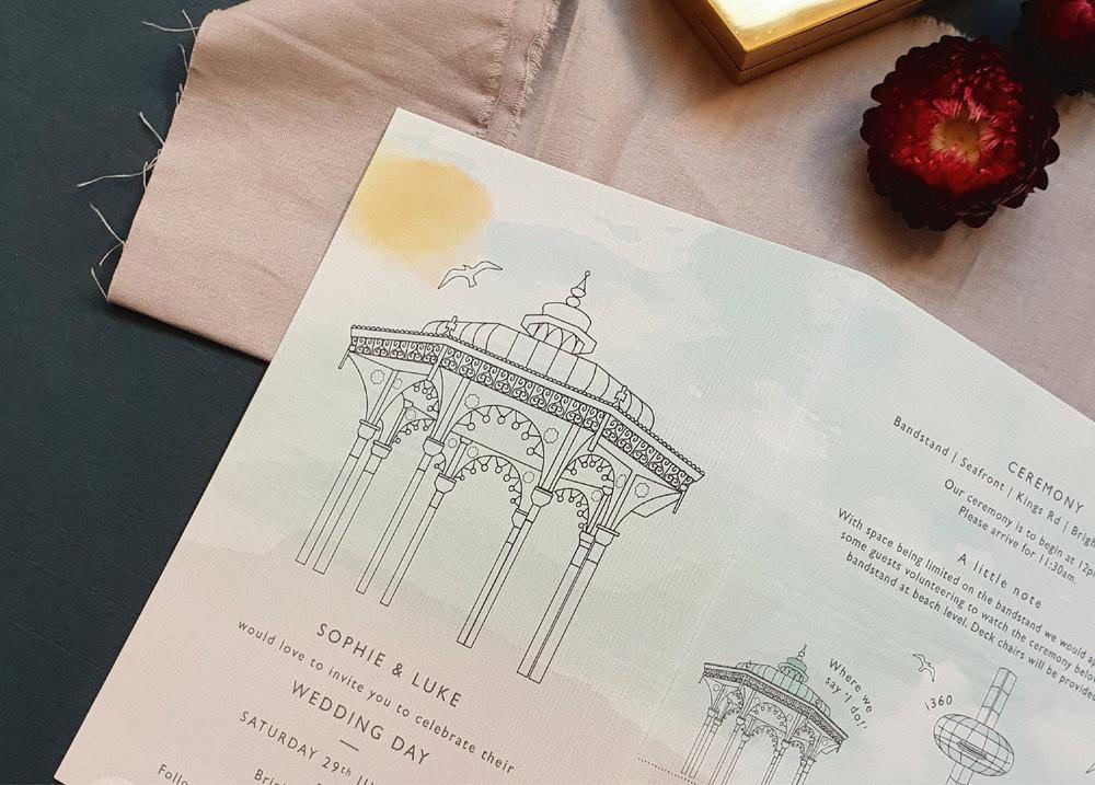 Wedding Stationery-03.jpg