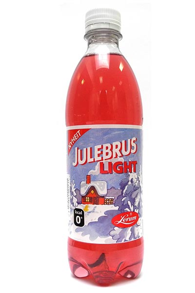 Julebrus Light.JPG
