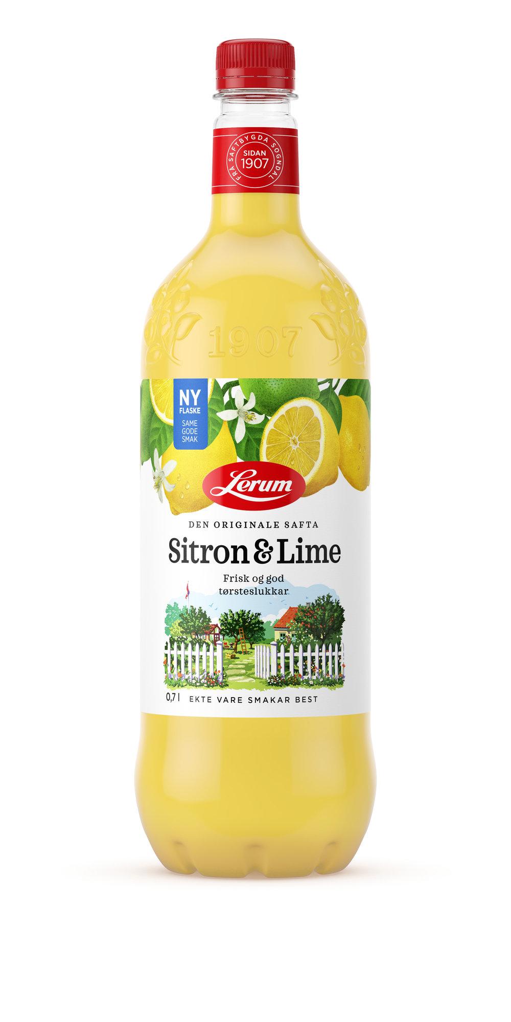 Sitron & Lime 0,7.jpg