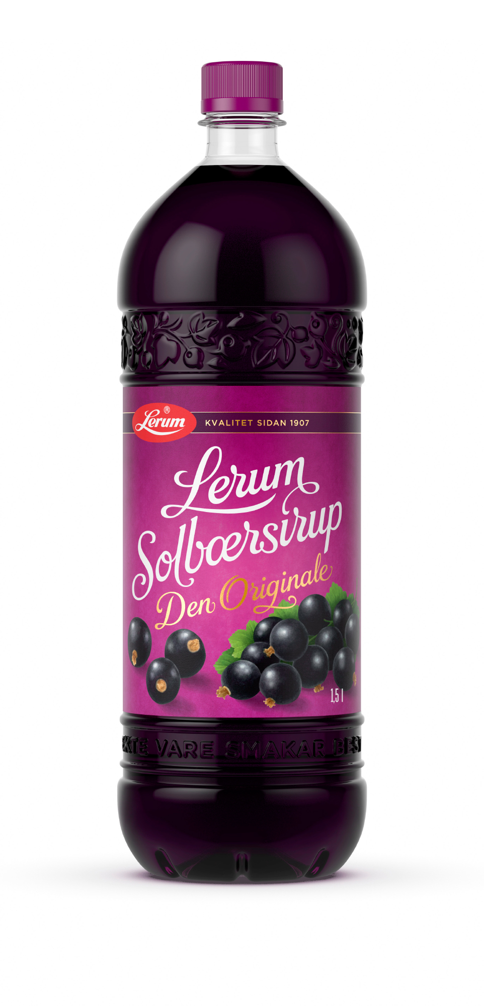 3D Lerum-PET-1500ml-Solbærsirup.jpeg