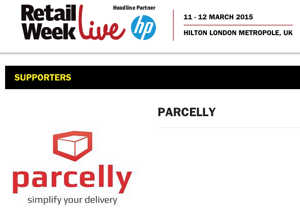 https://live.retail-week.com/sponsors-and-exhibitors