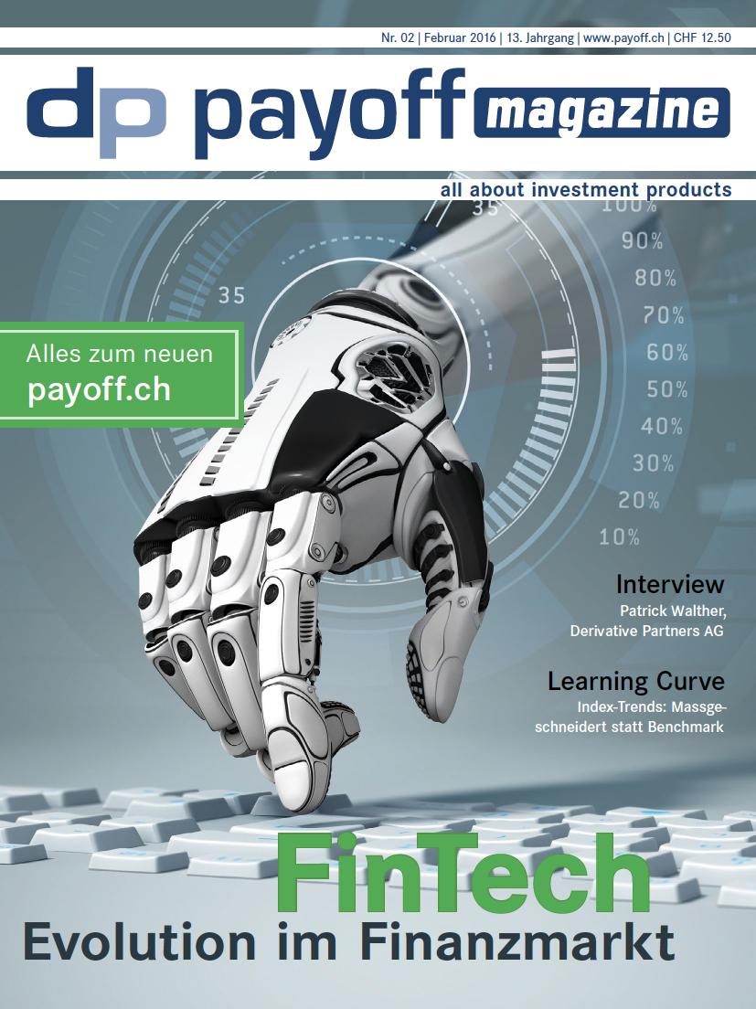 Parcelly - Payoff Magazine - Sebastian Steinhauser