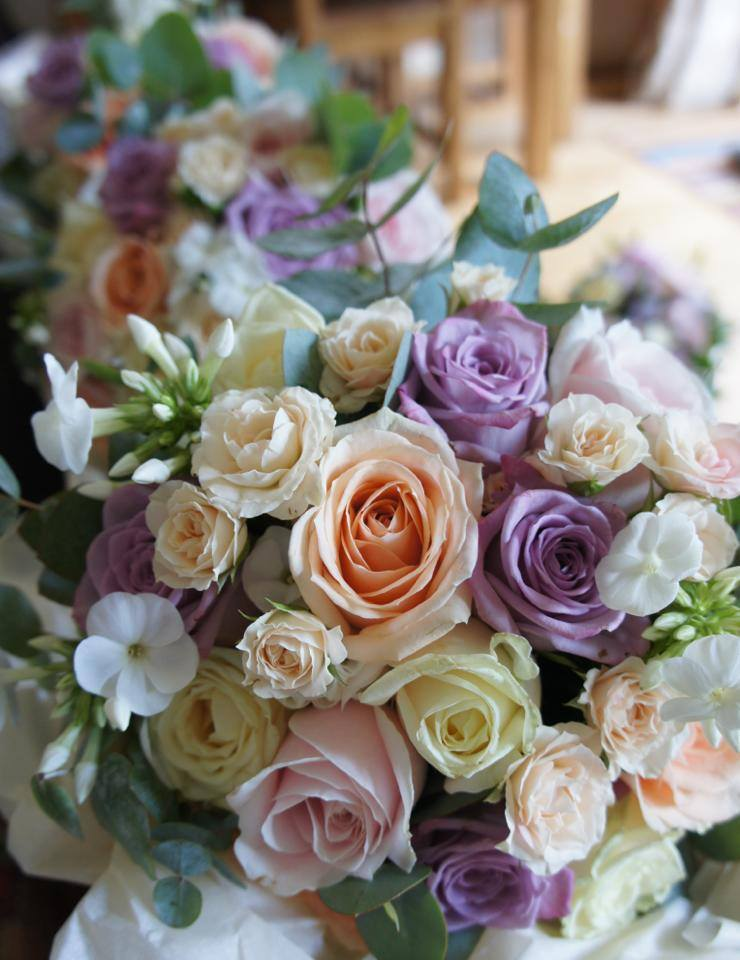 wedding bouquet 5.jpg
