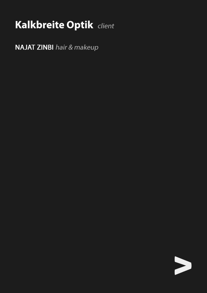 kalkbreite-winter-neu.png