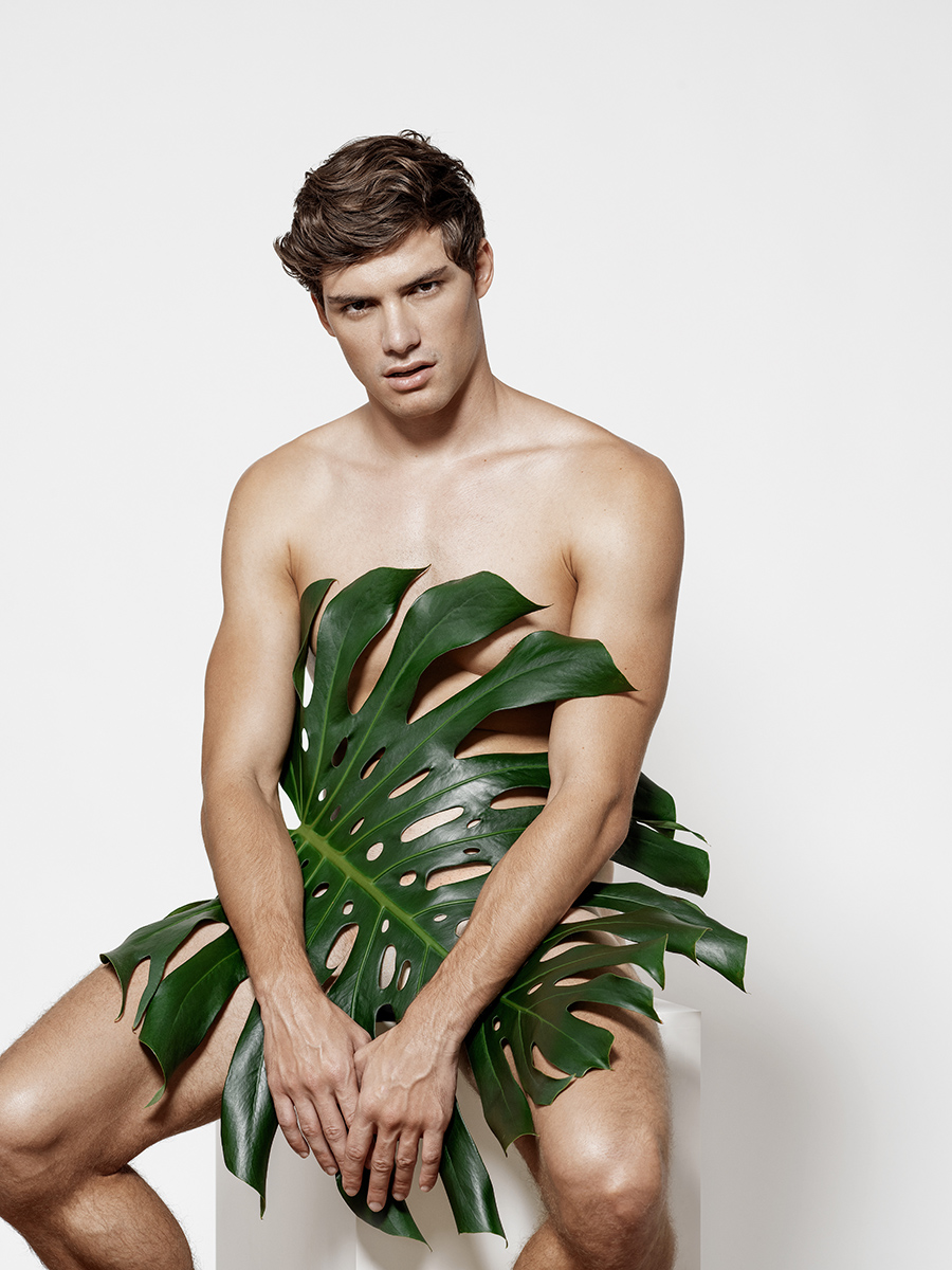BoysWithPlants-4590.jpg