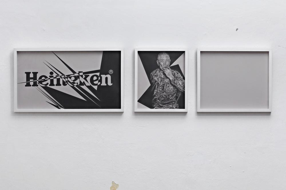 original1.7Macan,Harimau,Tiger.jpg