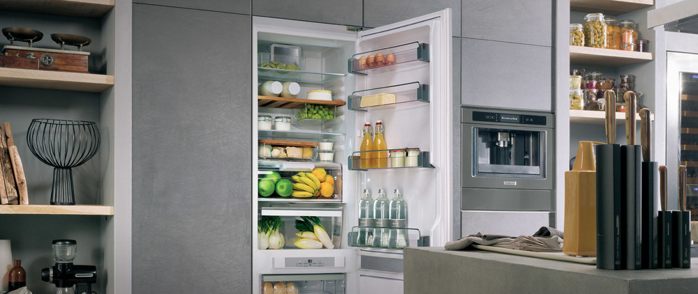 refrigeration-builtin-large.jpg