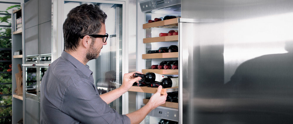 refrigeration-wine-cellar-large.jpg