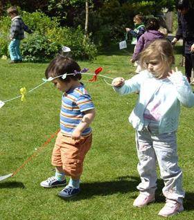 spring kites.jpg