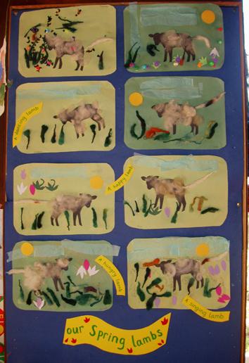 spring lambs.jpg
