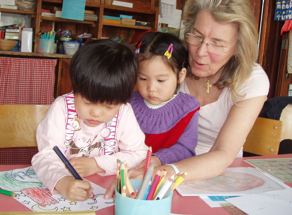 Helle Shohei Amanda colouring.JPG
