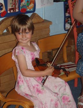 Immy violin.jpg