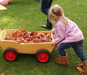 autumn cart.jpg