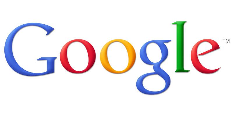 800x400_google.jpg