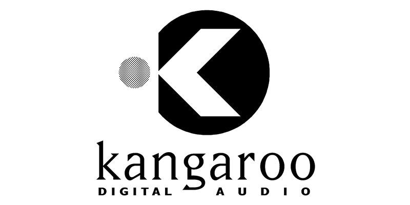 800x400_Kangaroo.jpg