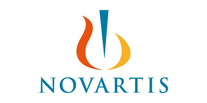 800x400_Novartis2.jpg