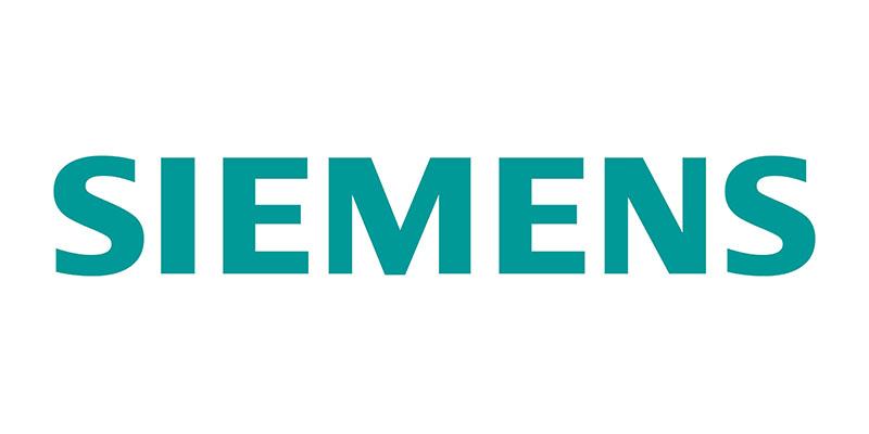 800x400_Siemens.jpg