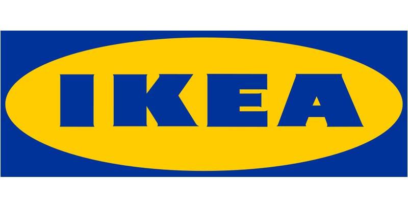 800x400_IKEA.jpg