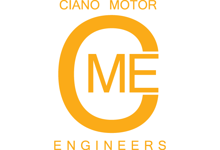 Ciano Motor Engineers