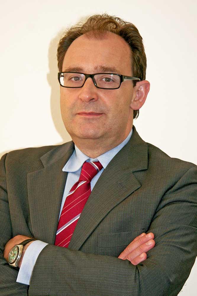 Fabrizio Zucca.JPG