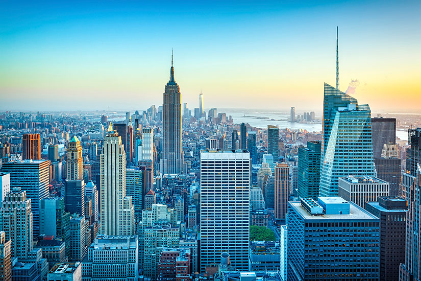 Dear friends and colleagues,  After a few years of presence in Philadelphia we have decided to move our US office to New York City.  Due to the new partnership with Becker, Glynn, Muffly, Chassin & Hosinski LLP, our office will be located at 299 Park Avenue, New York 10171.  Becker, Glynn, Muffly, Chassin & Hosinski LLP ( www.beckerglynn.com ) is a full service, boutique law firm that offers top-level legal services. From its beginnings, Becker Glynn has built an international reputation combining domestic and international practice. The firm represents domestic and foreign businesses in a wide range of industries, including the manufacturing, mining, agriculture, trading, transportation, technology, pharmaceutical, healthcare, real estate, finance, insurance and service industries.  Mr. Eric D. Kuhn, Partner at Becker, Glynn, Muffly, Chassin & Hosinski LLP, will be our reference person there. Mr. Kuhn speaks Italian fluently and he will be in Italy from January 29th till February 9th.  If you are interested in setting a meeting with Mr. Kuhn, in order to analyze the situation in the US market, do not hesitate to contact us at f.zucca@strategiaesviluppo.com .     Furthermore from January 1st 2018 we have become ELITE Partner.  ELITE ( www.elite-growth.com ) is an international platform, deeply rooted in each domestic market thanks to partnership with local institutions combined with the opportunity to access international support and advice.  It boosts growth by providing companies with access to the capital, skills and networks needed  to strengthen scalable, sustainable and economically impactful enterprises, from the early stages to full  maturity.     Strategia & Sviluppo Consultants