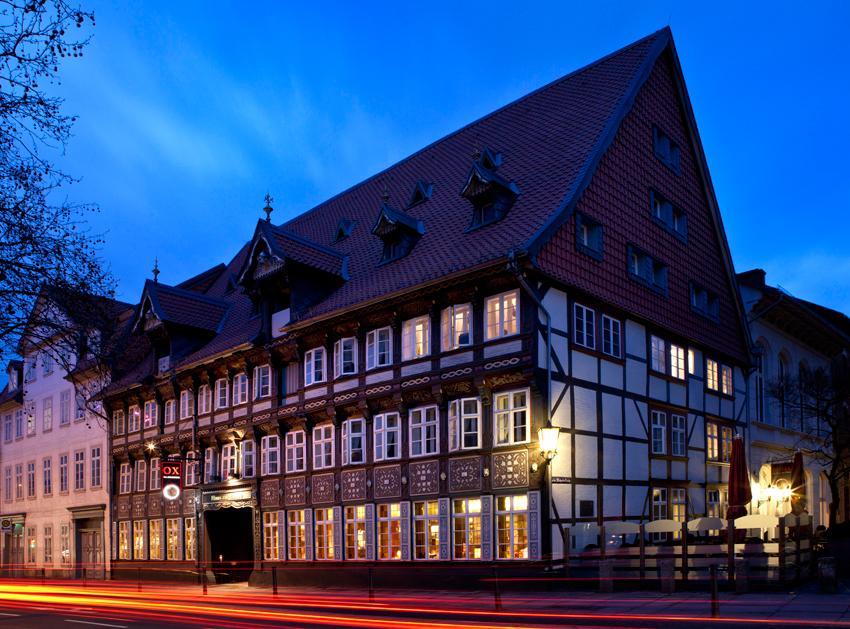 Hotel im Haus zur Hanse.jpg