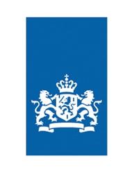 logo-ministerie-van-infrastructuur-en-milieu.jpg