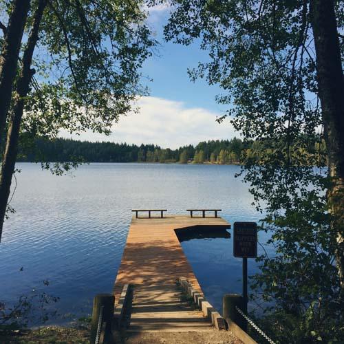 LakePadden4.jpg