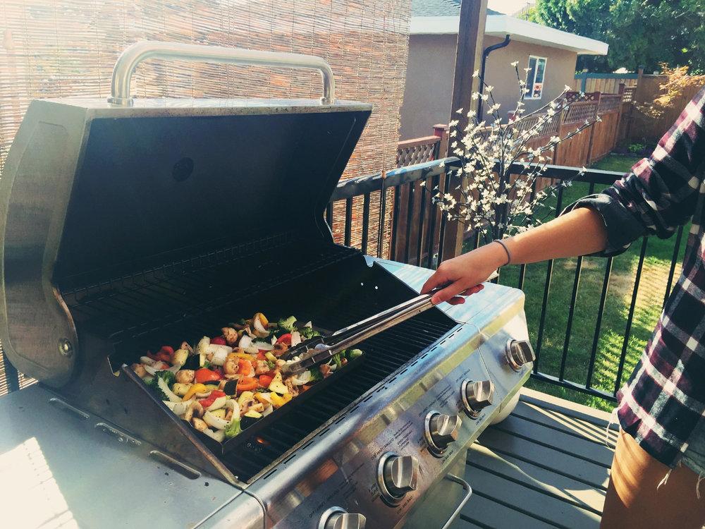 kayla-grilling.jpg