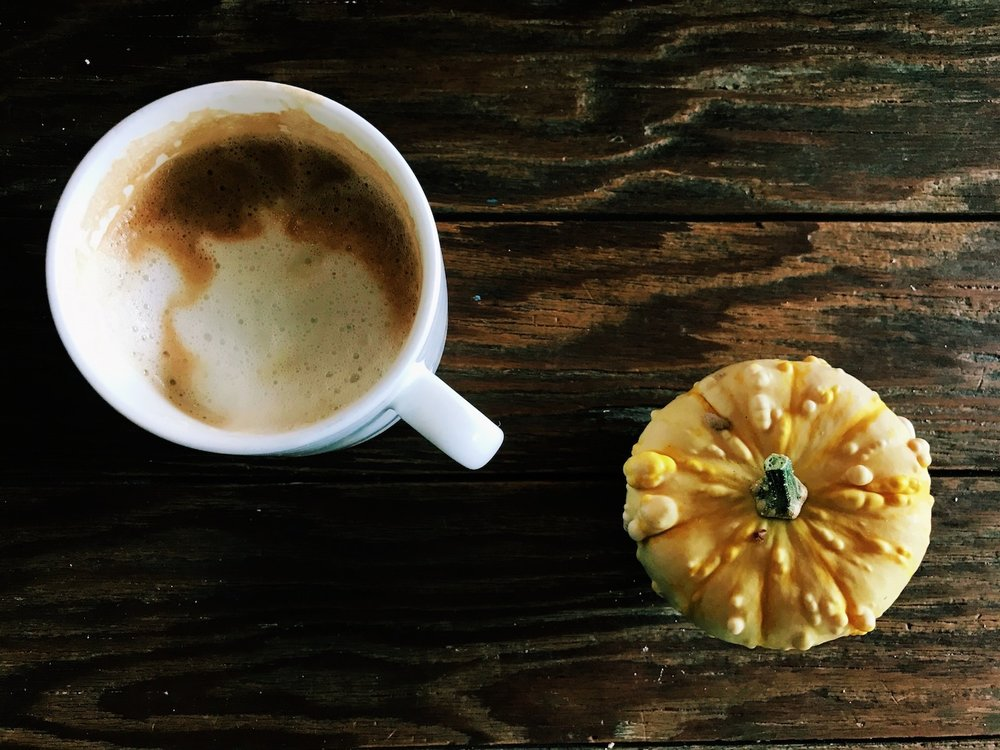 coffee-pumpkin.jpg