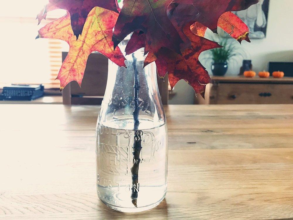 autumn-vase.jpg